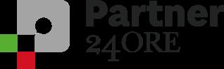 Partner24Ore
